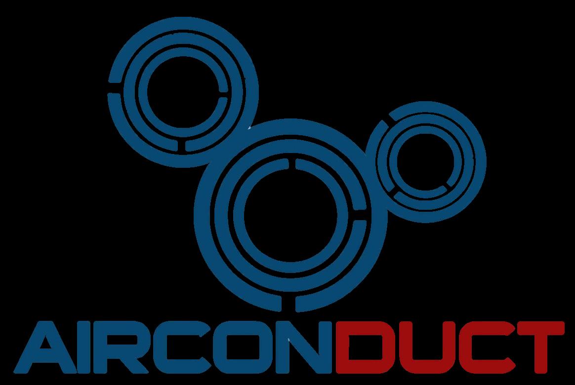 Airconduct